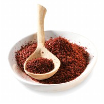MIDDLE EAST SPICES - Sumac 50 gr