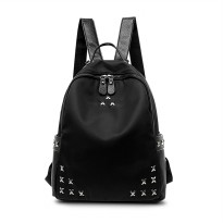 Korean style backpack 7 model