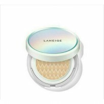 PROMO! LANEIGE BB cushion Pore Control / WHITENING SPF 50+ PA+++ 2016 NEW + reffill 2pc new package