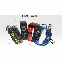 Smart Band Watch GT1