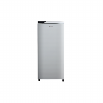 Panasonic Kulkas One Door 164 L - NR-A199NS