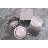 Laneige BB Cushion Whitening [Full Set: Case+isi+refill]