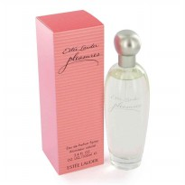 Estee Lauder Pleasure for Women EDP 100ml