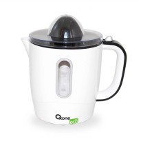 [OXONE] OX-100 ECO JUICER 30W