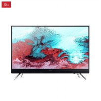 SAMSUNG LED TV 32 Inch - 32K4100