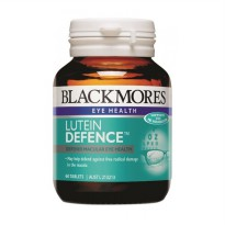 (POP UP AIA) Blackmores Lutei n Defence 60 Tabs Exp April 2020
