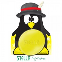 Stella Daily Freshness Golden Vanila 7ml