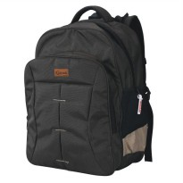 Tas Ransel Laptop / Backpack Casual Unisex Catenzo - YD 026