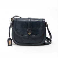 RECOMMENDED! ORI - Allen Solly Sling Bag