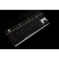 Rapoo V500 ALLOY No Backlit Gaming Keyboard