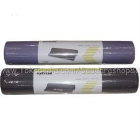 Matras Yoga / Matras Yoga Kettler Original 5MM - 6MM