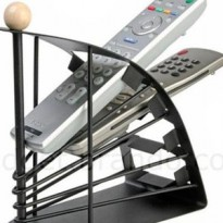 NEW Remote Control Organizer as seen on tv tempat menyimpan remote