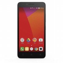 Lenovo A6600 Plus 4G LTE 2/16 - Black