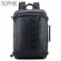 SOPHIE PARIS ANDRION BAG-T1591B5