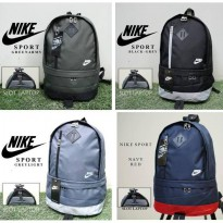 Tas Nike Sport Edition New