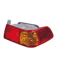 212-19D7-AE Stoplamp Toyota Camry 00-02