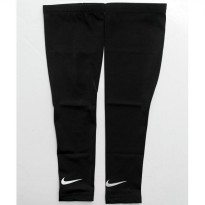 Leg Sleeve NIKE Long ( No PAD )