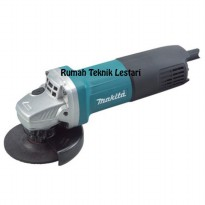 Makita Angle Grinder 4in 9553B