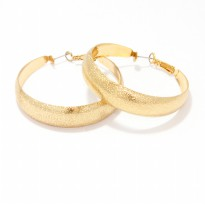 Wellys Anting Cerry Gold