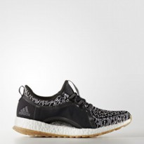 [adidas][Womens Running] PureBOOST X All Terrain /BY2691