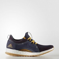 [adidas][Womens Running] PureBOOST X All Terrain /BY2690