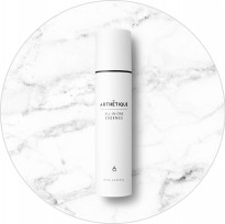 [ARTHETIQUE] All-In-One-Essence 120ml