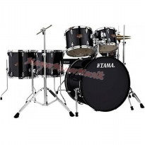 Drum Tama Imperiar Star IP62H6-HBK