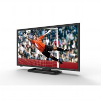 PROMO LED TV SHARP 32 INCH LC-32LE265i (USB MOVIE)