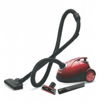 FORBES QUICK CLEAN VACUUM CLEANER
