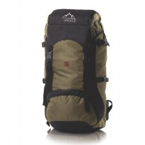 Tas Hiking Gunung 50L Carrier Inficlo SVN476