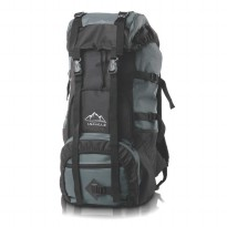 Tas Gunung Carrier Outdoor 50L Keril Inficlo SVN014