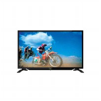 PROMO LED TV SHARP 32 INCH LC-32LE180i