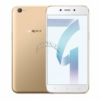 Oppo A71 - Gold