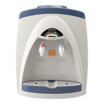 Yong Ma YD3000HC - Dispenser Air