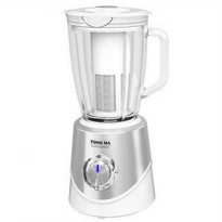 Yong Ma YMB-501WI Magic Blender Kering & Basah 1.5L with Filter Juice