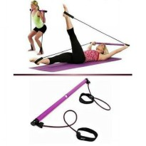 Pilates Portable Studio
