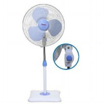 PROMO STAND FAN COSMOS 16 INCH 16SDA