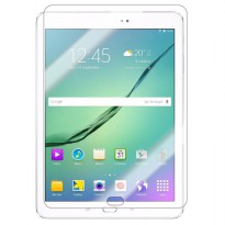 TEMPERED GLASS Samsung Galaxy Tab 3 8.0 8' T310 T311 8 ' 8in 8inch