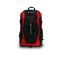Tas Travel Laptop 3 in 1 Roxion Spectre