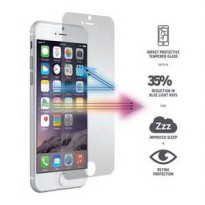 Anti Gores Kaca Tempered Glass Iphone 6 Iphone6 6S 6G Clear Bening High Quality