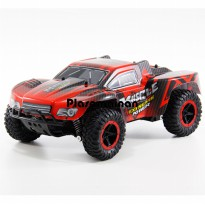Muscie RC Slayer Cross Country UJ99-2612B - Mainan Mobil Remote Anak - Ages 6+