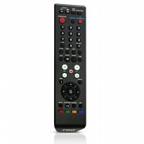 (Sale) Remote Samsung First Media Dekoder HD