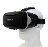 Shinecon 3D VR Glass G-02 / VR Shinecon G02
