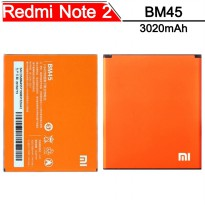 [esiafone original] Replacement Battery for Xiaomi Redmi Note / Note 2 - Baterai Pengganti/Cadangan