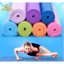 Matras Yoga / Tikar Yoga/ Alas Yoga Mp-Good Quality