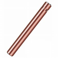Microphone Pensil Mini - K5 - Golden