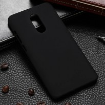 Rubberized Hard Case Xiaomi RedMi Note 4X