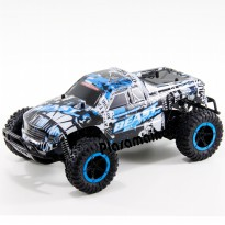 Beast RC Cross Country UJ99-2611B - Mainan Mobil Remote Anak - Ages 6+
