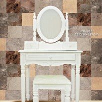 Dove's Furniture Meja Rias MR-014