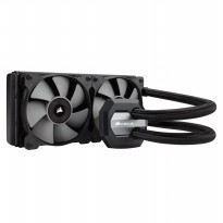 Corsair Hydro Series H100i V2 Water Cooler